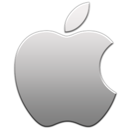 Software for MacOSX